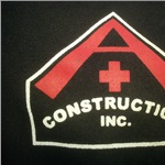 A Plus Construction Inc Cover Photo