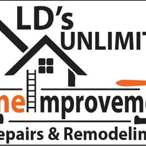 Lds Unlimited Home Improvement Cover Photo