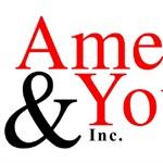 Ames & Young, Inc. General Contractor | Deleading Specialist Logo