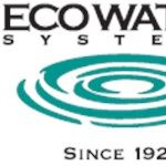 Ecowatertexas Cover Photo