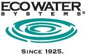 Ecowatertexas Logo