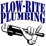 Flow Rite Plumbing Cover Photo