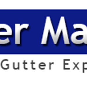 Gutter Masters Cover Photo