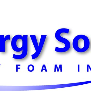 Spray Foam Energy Solutions Cover Photo