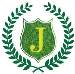 Jewitt Lawn Service LLC Logo