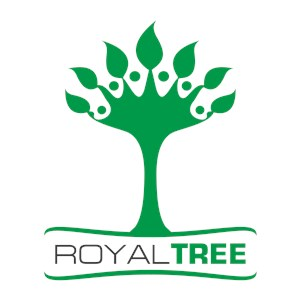Royal Tree Cover Photo