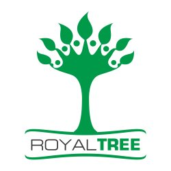 Royal Tree Logo