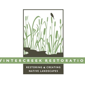 Wintercreek Nursery Cover Photo
