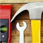 Best Handyman Services Contractors Logo