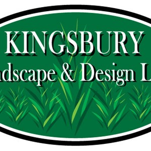 Kingsbury Landscape & Design LLC Cover Photo