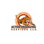 Action Organizing Services Llc® Logo