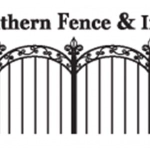 Southern Fence & Iron Cover Photo