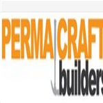 Permacraft Cover Photo