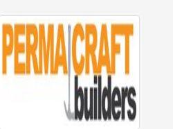 Permacraft Logo