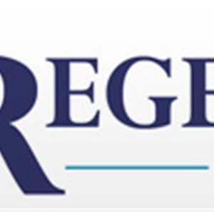 Regency Glass Corp Cover Photo