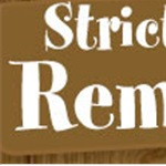 Strictly Quality Remodeling Cover Photo
