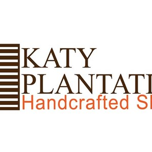 Katy Plantations Handcrafted Shutters Cover Photo