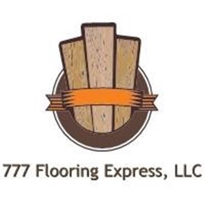 777 Flooring Express Cover Photo
