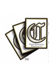 Colello Construction Consulting Logo