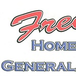 Freedom Home Improvements and General Contracting, Inc. Cover Photo