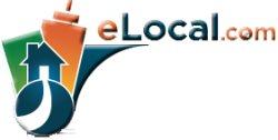 Florida Plumbing Services Logo