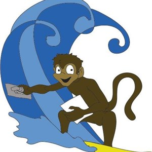 Surf Monkey Flooring Inc. Cover Photo