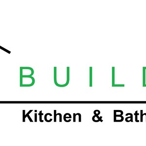 Kitchen  and Bath Renovations Logo