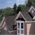 Roof Shingle Prices
