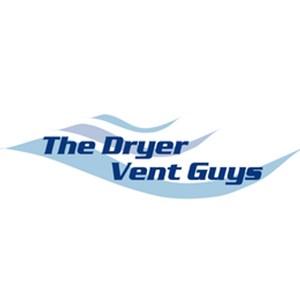 The Dryer Vent Guys Logo