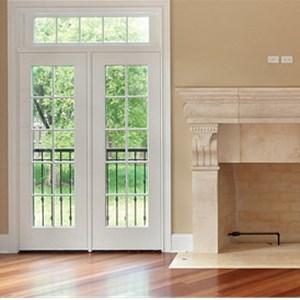 Fixations Home Repair & Remodeling Logo