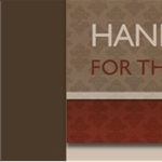 Handyron Handyman Services Cover Photo