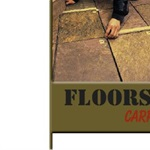 Floors At UR Door Logo
