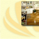 Elegant Flooring LLC Cover Photo