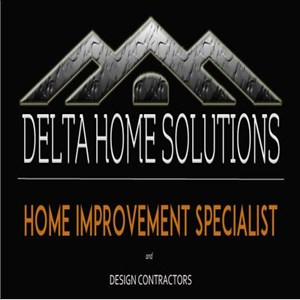Delta Home Solutions Cover Photo