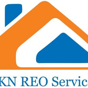 LKN REO Services Logo