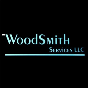 Woodsmith Services Logo
