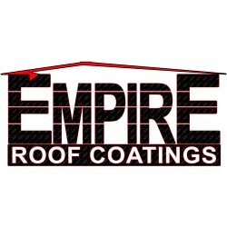 Empire Roof Coatings Logo
