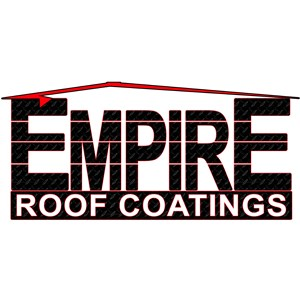 Empire Roof Coatings Cover Photo