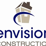 Envision Construction Cover Photo