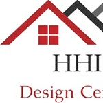 HHI Design Center Logo