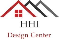 HHI Design Center Logo