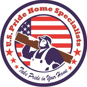 U.s. Pride Home Specialists Cover Photo