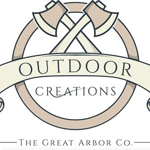 Outdoor Creations Cover Photo