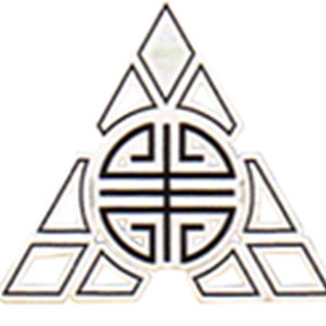 Granite Marble & Gems Logo