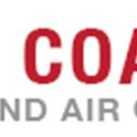 West Coast Air, Llc. Logo