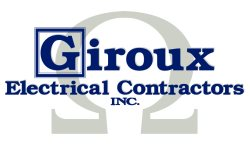 giroux electrical contractors, inc in shrewsbury, massachusettsgiroux electrical contractors, inc shrewsbury, ma