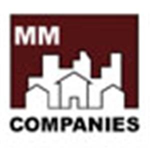 MM Companies, LLC Logo