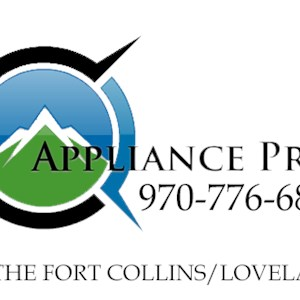 Appliance Pros CO Logo