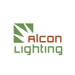 Alcon Lighting Logo