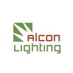 Alcon Lighting Cover Photo
